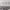 ΔΙΠΛΑ 3D (ZEBRA)